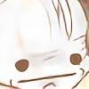 grimno45's avatar