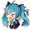 GrimoaldCutton's avatar
