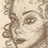 Grimoire-Des-Reves's avatar