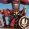 GrimoireNecro's avatar