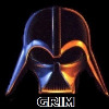 GrimOnTheDarkside's avatar