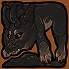 grimoptics's avatar