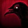 Grimpeace's avatar