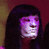 grimper's avatar
