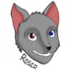 GrimPhantom16's avatar