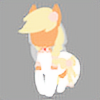 GrimPonka's avatar