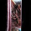 grimpotamus's avatar