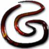 Grimpoww's avatar
