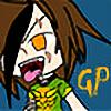 GrimPumkin's avatar