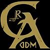 GrimRA96's avatar