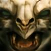 GrimRabbit's avatar