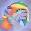 GrimRainbowFrost84's avatar