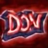 grimrealities's avatar