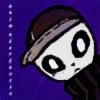GrimReaper0230's avatar