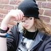 GrimReaper333666's avatar