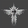 GrimReaper64's avatar