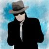 GrimReaper67's avatar