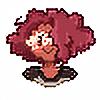 GrimReaper912's avatar