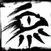 grimreaper99563's avatar