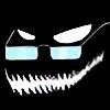 GrimReaperBG's avatar