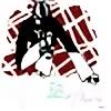 grimreapertamer23's avatar