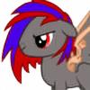 grimreeper2121's avatar