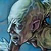 grimrod's avatar