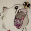 Grims-tales123's avatar