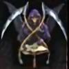 GrimSage13's avatar