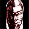 Grimsbloodmoon's avatar