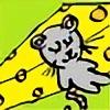 grimsgirl137's avatar