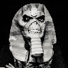 GrimSlam's avatar