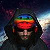 GriMSlaYr's avatar