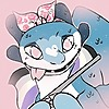 GrimsleyCrow's avatar