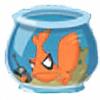 Grimslover's avatar