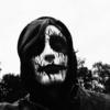 GrimsoulArt's avatar