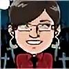 GrimSqueaker's avatar