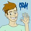 grimstark's avatar