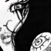 GrimTales29's avatar