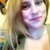 GrimTalesGirl21244's avatar