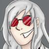 GrimtalesRachel's avatar