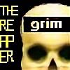 GrimtheReaper's avatar