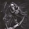 GrimTimes's avatar