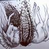 grimvale's avatar