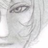 GrimValentine's avatar