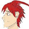 grimvere's avatar