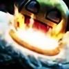 GrimVow87's avatar