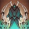GrimweaverArt's avatar