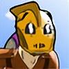 Grimwell's avatar