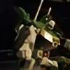 Grimwing2005's avatar